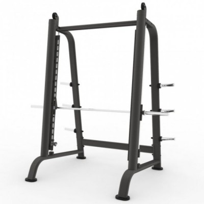 Smith Machine SH-6853