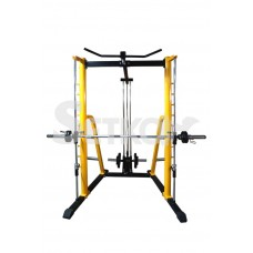 PRO-05 Smith machine