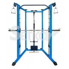 SM-01 Smith machine