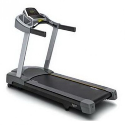 T60 Commercial Treadmill